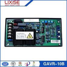 GAVR-10B avr for gasoline generator accessories