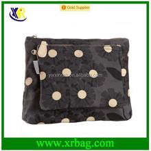Indian Beautiful cosmetic bags for women