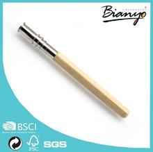 Art Supplies Artist Pencil Tool Manufacturer