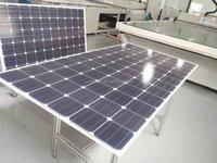 High Efficiency Monocrystalline Solar Panel 1956*992*40 (LNSF-300M)
