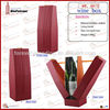 /p-detail/New-design-staining-wooden-wine-box-free-sample-300005073298.html