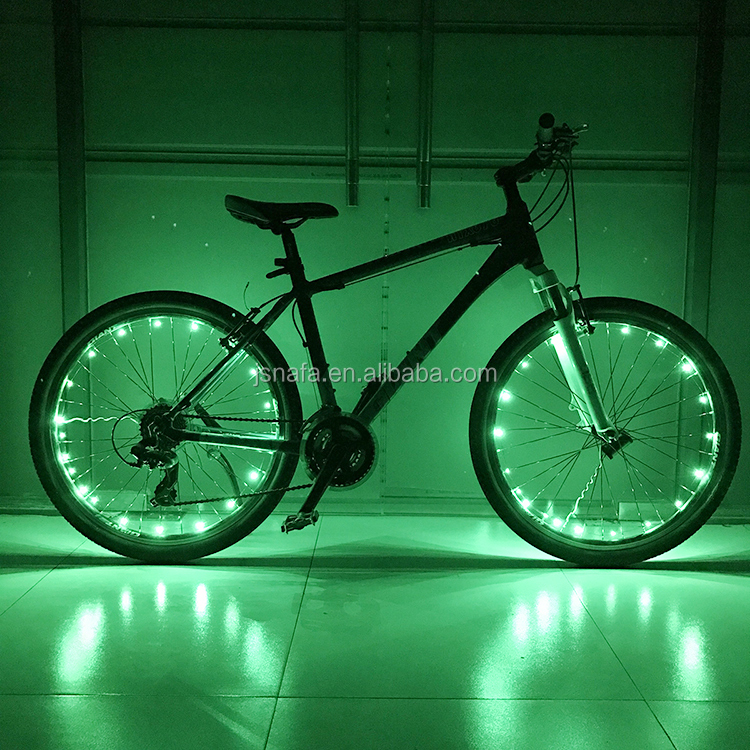bike wheel lights 52.jpg