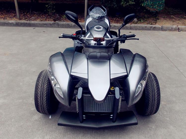 cee atv 250cc legale su strada 4 ruote moto quad moto atv. Black Bedroom Furniture Sets. Home Design Ideas