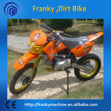 Low price 50cc dirt bike 205
