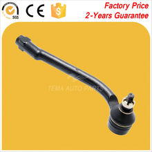 OEM 56820-2H090 auto front suspension parts lower upper left and right ball joint for HYUNDAI