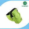 Customized high quality neoprene waterproof bag for mobile phone