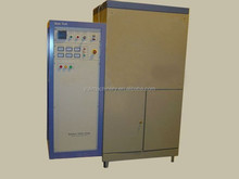 PID Control Bottom Loading Electric Resistance Furnace for Heat Treatment