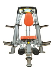 GNS-7004 Midrow Fitness Equipment