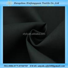XFY 100 cotton poplin fabric for garment