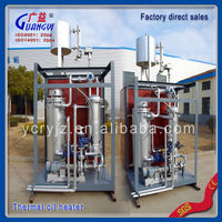 electri transformer oil heater for reactors,factory direct sell