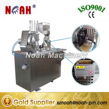 JTJ Automatic Hard Capsule Filler