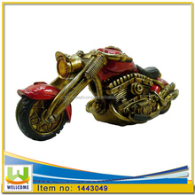 Gifts Men Super Speed Motorcycle