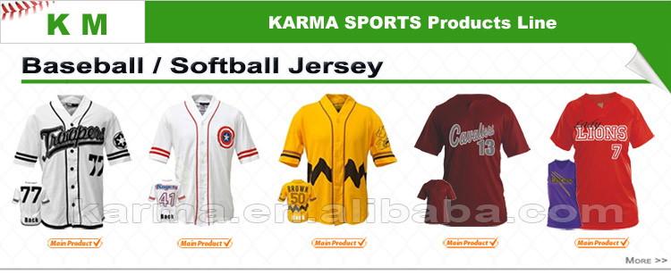 Baseball Jerseys Template Baseball Jersey Template