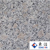 /product-gs/shandong-qingdao-dongxin-cheapest-pearl-flower-granite-stone-g383-tiles-slabs-60243308304.html