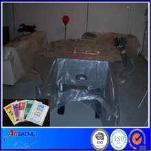 furniture accessories home use chair cover
