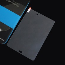 9.7 inch Tempered Glass Screen Protector For Samsung TAb A T550