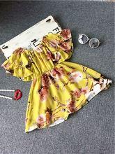 Bulk Cheap Factory Custom pretty children girls dress kids girl casual summer dress clothing flowers lace roses skirt