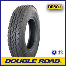 Double Road 11.00R20 all steel truck tire vietnam market