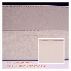 Leather Case for 7inch Universal Tablet PC Leathe Cover(HC)