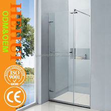 stainless steel bathroom cabinet and shower door handle plastic with water resistant bathroom doors