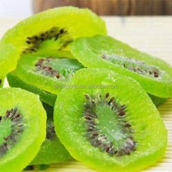 Market price best selling fresh Organic Kiwi Fruit Wholesale