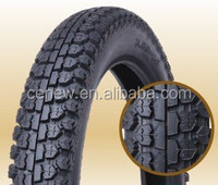 FEIBEN 2015 Hot Sales Scooter Tire, Rubber Tire, motorcycle tire 350-18