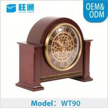 black paper box for watch 3d wall butterfly clocks