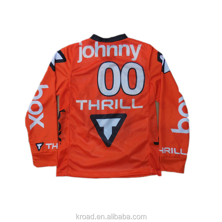 BMX jerseys (14).jpg