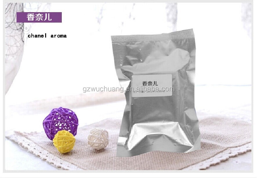 Wholesale Fragrance Flavor Air Freshener For Home Bedroom Small Area Place Air Fresh Use