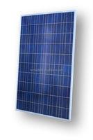 30v 200w poly solar panel