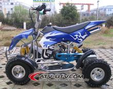 Single Cylinder Mini ATV/Quad Bike