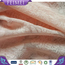 New Products 10 years experience cotton fabric remnants