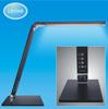 10w Energy-saving CCT Dimming Modern Study Desk lamp led table lamp /metal desk light