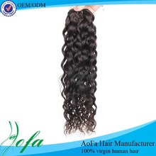 Huge stock brazilian loose deep wave hair weave curly, brazilian hair weave prices