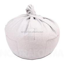 2015 hot should hand up fashion bean bag sofa, soft coner beanbag, lovely lazy boy sofa