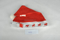 christmas ornaments,christmas gifts,best selling hats