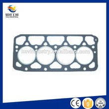 OEM NO. 4056553 High Quality Auto Parts Engine Top Cylinder Head Gasket