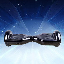 350W Hot selling Smart Self Balancing Electric Unicycle Scooter Balancer 2 wheels
