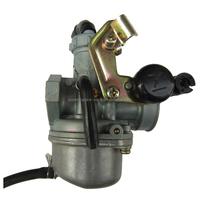 jingke 22mm Dirt bike pit bike motorbike motorcycle PZ22 carburetors