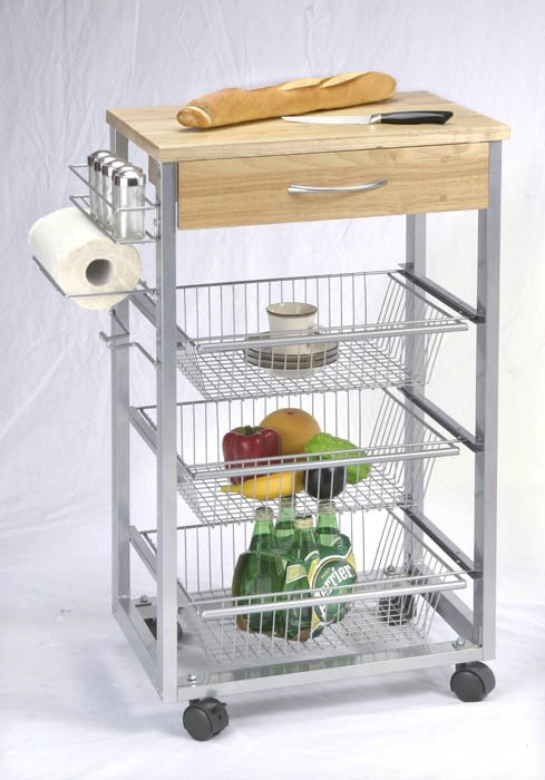 Kitchen Cabinets Trolleys Pictures Storage Trolley Product On Alibaba