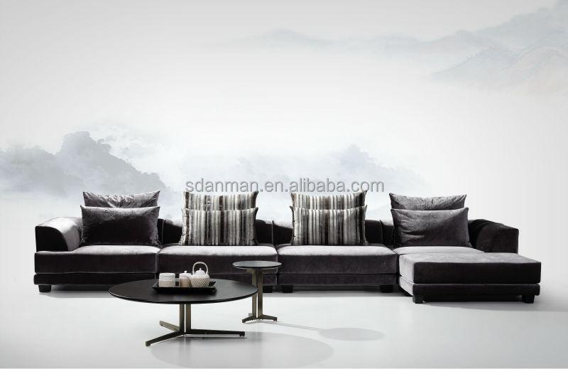 Estilo rabe moderno muebles para el hogar sof a9709 - Muebles estilo arabe ...