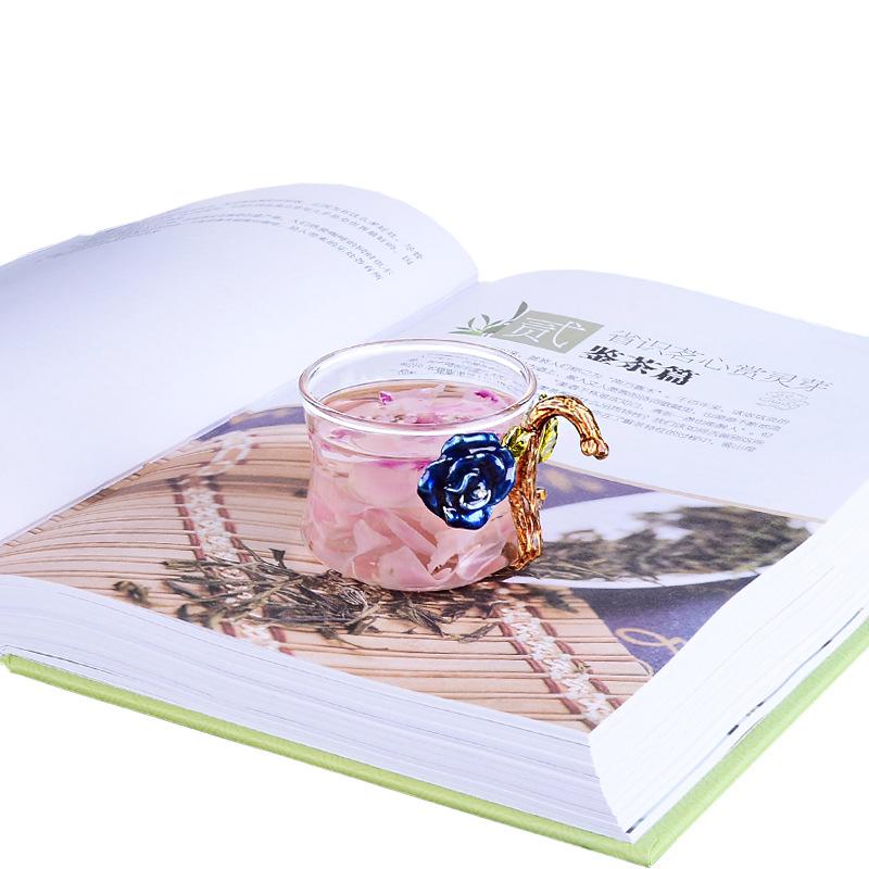 elegant-enamel-glass-cup.jpg