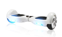 2 Wheels Electric Scooter Self Balancing /2015 Newest Top Quality Two Wheels Self Balancing