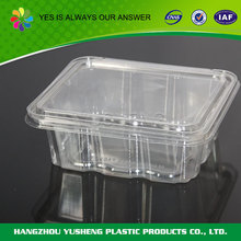 High quality popular wholesale plastic packaging food supplier