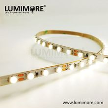 lumiReel ultra slim LED strip 3528 5mm width 9.6w/meter