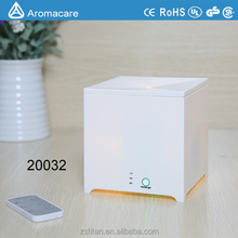 Aromacare plastic air diffusers
