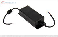 12v60w laptop with low price