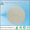 LED PCB/ round LED plate with SMD Technology
