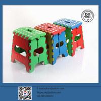 Design high quality children step stool