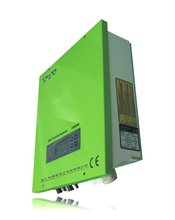 grid tie inverter 3kw(1kw,2kw,4kw,5kw, 6kw, 7kw, 8kw, 9kw,10kw) with MPPT high efficiency for solar power system